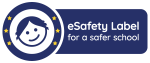 eSafety Web Site