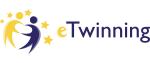 eTwinning Web Site